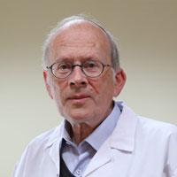 """ד""""ר אברהם קלנר"""