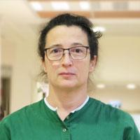 """ד""""ר איואנה אולתיאנו"""