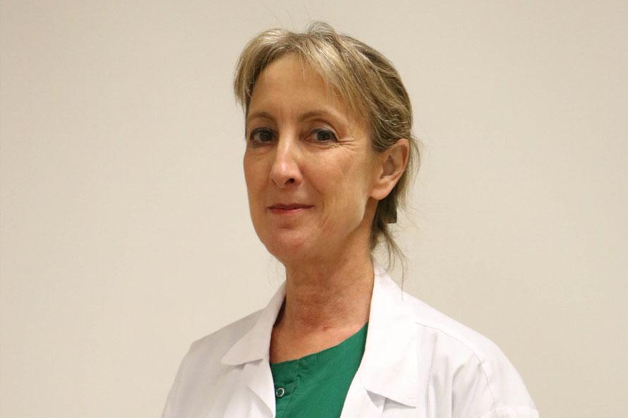 """ד""""ר לינדה הראל"""