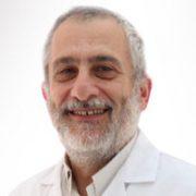 """ד""""ר פיליפ שול"""
