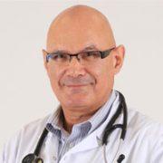 dr_ronen_livestar