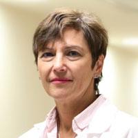 """ד""""ר סוזנה הורביץ"""