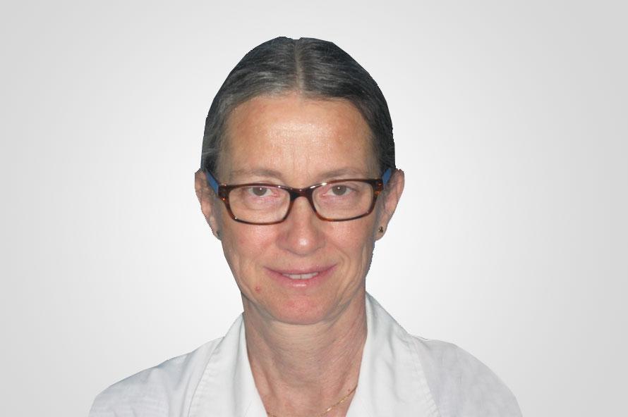 """ד""""ר מירה ליבוביץ"""
