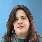 גב' ציפי בורנשטיין, מנהלת מערך פסיכיאטריה