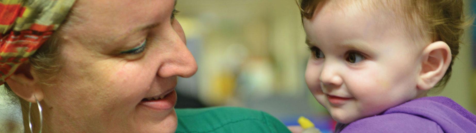 תורמים לבית החולים מעיני הישועה ומצילים חיים