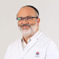 """ד""""ר משה לוי"""