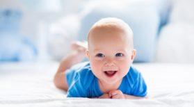 גלולות למניעת הריון בהנקה