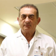 """ד""""ר פטר פרידמן"""