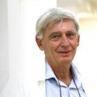 פרופ' יעקב אמיר - מומחה למחלות זיהומיות בילדים
