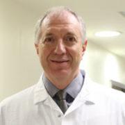 Dr_Gendi_Bitman