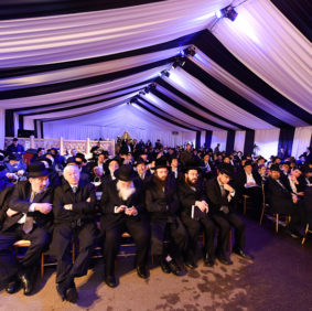 yarchei-kallah-reception-mhmc-01