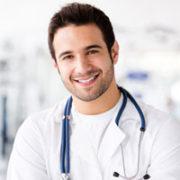 שאל את הרופא - מומחי המרכז הרפואי מעיני הישועה עונים על שאלותיכם