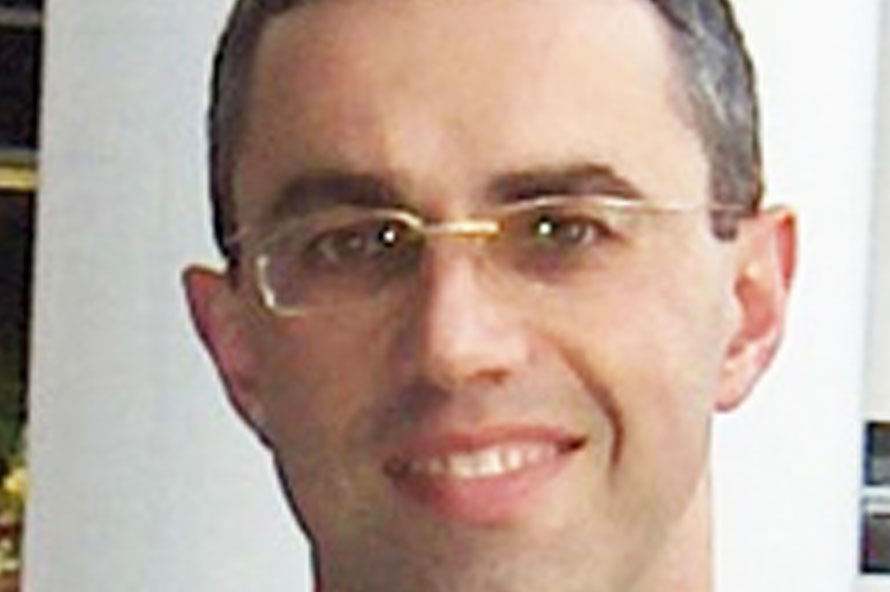 אנדריי קידר