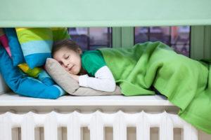 חימום חדר ישלים בחורף, מה הטמפרטורה המומלצת?