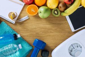 השמנה, ניתוחים בריאטריים ופתרונות לטווח הארוך