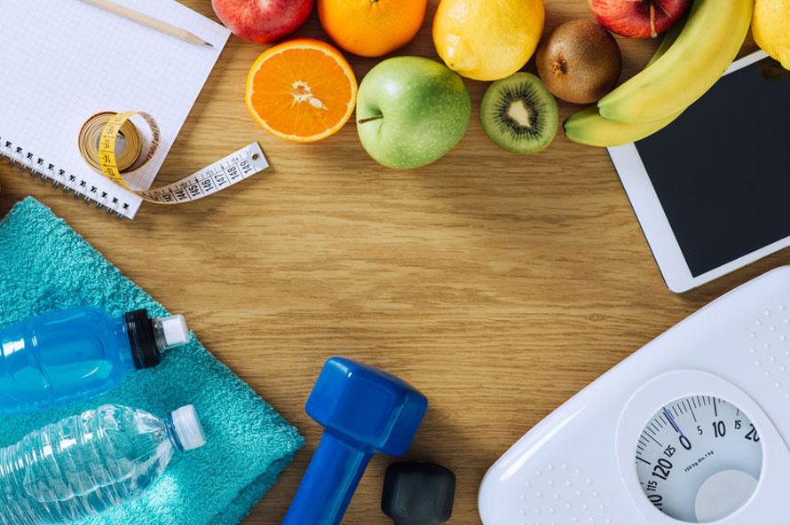 weight_loss_bariatric_surgery