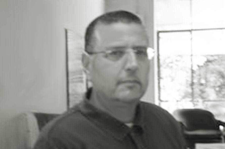 ד''ר דניאל טוגנדרייך