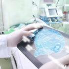 מרחיבים ומנגישים את הרפואה המקצועית לקהילה | בשורה רפואית חדשה מבית המרכז הרפואי מעיני הישועה | במסגרת הרחבת השירותים הרפואיים המקצועיים בקהילה נפתחו מרפאות חדשות והורחבו מרפאות קיימות לאורולוגיה, כירורגיית נשים וצילומי רחם.