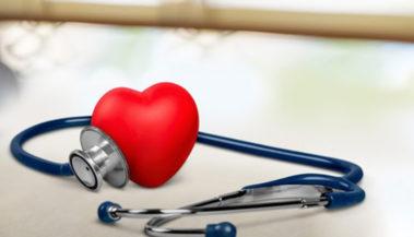 טיפול נמרץ לב