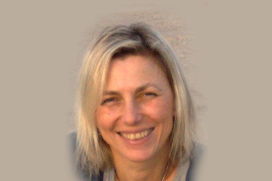 """ד""""ר אניה פייגין"""