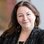 ד״ר דורית טקס-מנובה - מנהלת רפואית