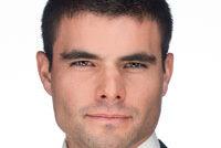 """ד""""ר אור פרידמן - מומחה בכירורגיה פלסטית ואסתטית"""